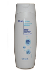 Douxo Maintenance Shampoo, 16.9 oz. Bottle