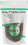 Enisyl-F Lysine Treats For Cats, 180 gm