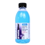 BreathaLyser Plus Drinking Water Additive for Dogs and Cats, 250 ml