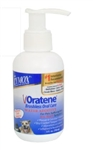 Oratene Veterinarian Drinking Water Additive, 4 oz
