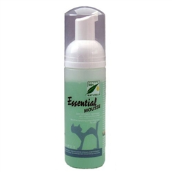 Dermoscent Essential Mousse for Cats, 150 ml