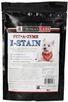 Pet-A-Zyme I-Stain Powder, 8 oz