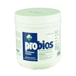 Probios Dispersible Powder, 240 gm