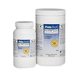 Pala-Tech Pala-Zymes Granules For Dogs & Cats, 456 gm (365 Servings)