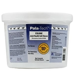 Pala-Tech Equine Joint Health Soft Chews, 120 Count