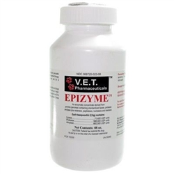 Epizyme Powder, 8 oz