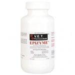 Epizyme Powder, 12 oz