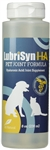 LubriSyn HA Pet Joint Supplement, 8 oz