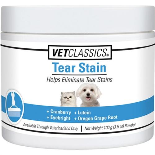 Image result for vet classics