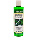 NaturVet OdoKleen Concentrated Deodorizing Cleaner, 8 oz