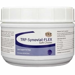 TRP Synovial-Flex Soft Chews For Dogs, 60 Chews