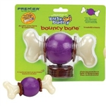 Busy Buddy Bouncy Bone, Small