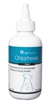 Chlorhexidine 0.2% Solution, 4 oz.