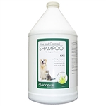 Sogeval Aloe & Oatmeal Conditioner, Gallon