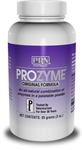 ProZyme Powder, Original Formula, 85 gm