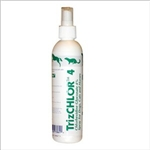 TrizCHLOR 4 Spray, 8 oz