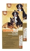 Advantage Multi For Dogs 88-110 lbs, 12 Pack