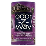 Odor-Z-Way Home Odor Eliminator, 14 oz.