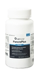 PancrePlus Powder, 4 oz