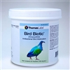Bird Biotic (Doxycycline) 100mg, 30 Tablets