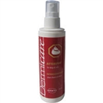 Dermicare BitterSpray For Dogs & Cats, 100 ml
