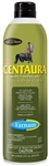 Centaura Insect Repellent For Horse & Rider, 15 oz