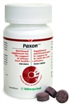 Paxon Urinary Tract Supplement, 30 Chewable Tablets