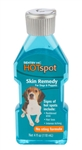 Sentry Hot Spot Skin Remedy, 4 oz