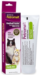 Petromalt Hairball Relief - Malt, 4.4 oz