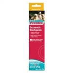 Petrodex Enzymatic Toothpaste For Dogs - Poultry, 2.5 oz