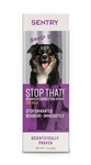 Sentry Stop That! Noise & Pheromone Spray, 1 oz