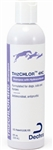 TrizCHLOR 4HC Shampoo With Hydrocortisone, 8 oz