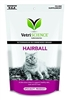 VetriScience Hairball Chews For Cats, 60 Count