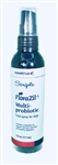 FloraZil+ Multi-Probiotic Food Spray For Dogs, 6 oz