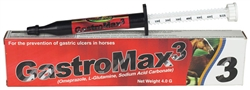 GastroMax3 Paste For Horses