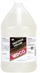 Equi-Phar VETLUBE Lubricating Jelly, Gallon