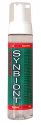 Synbiont Large Animal Wound Care, 8.43 oz