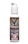 VetzLife Feline Oral Care Gel, 4.5 oz