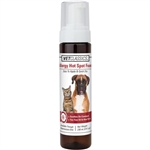 Vet Classics Allergy Hot Spot Foam, 8 oz