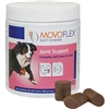 Movoflex Soft Chews Joint Support For Dogs Over 80 lbs, 60 Soft Chews