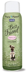 Davis Pure Planet Best Friend Cologne, Pawpular, 14.1 oz