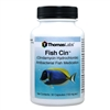 Fish Cin (Clindamycin) 150mg, 60 Capsules