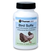 Bird Sulfa (Sulfamethoxazole Trimethoprim) 480mg, 30 Tablets