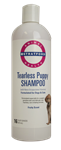 Stratford Tearless Puppy Shampoo, 16 oz