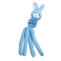 KONG Wubba Cat Toy Bunny (WC52)