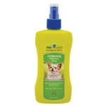FURminator deOdorizing Waterless Spray, 8.5 oz