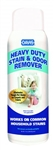 Davis Heavy Duty Stain & Odor Remover, 14 oz