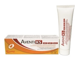 Aventi KS Paste For Cats, 1.7 oz (50ml)