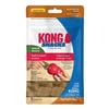 KONG  Snacks Peanut Butter Small, 7 oz