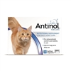 Antinol Joint Health Supplement For Cats, 30 SoftGels